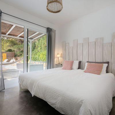 ¿Cuánto te costaría insonorizar tu casa?