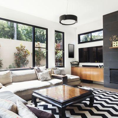 ¿Ventanas de PVC, aluminio o madera: cuál elegir para tu casa?