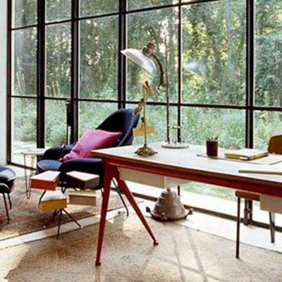 Ideas de ventanales para exterior y para interior