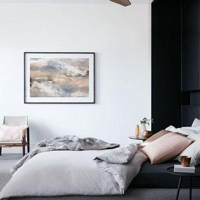 ventilador dormitorio