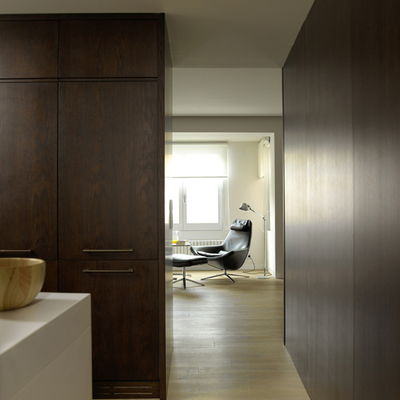 Apartamento JM (Zaragoza)