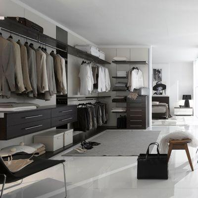 Cómo hacer que la ropa de tu armario huela bien