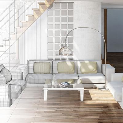 Diseñamos tus muebles a medida