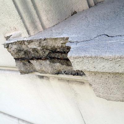 Ideas de inspecci n t cnica edificios ite para inspirarte - Piedra artificial malaga ...