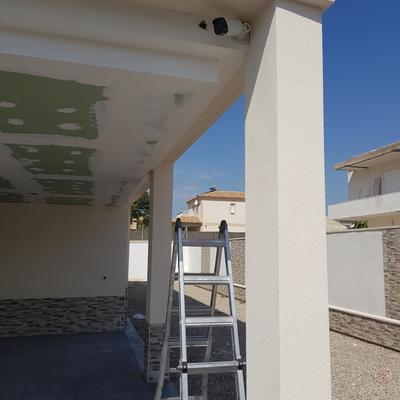Cámaras de videovigilancia CCTV, alarmas y productos de seguridad para comercios y negocios.