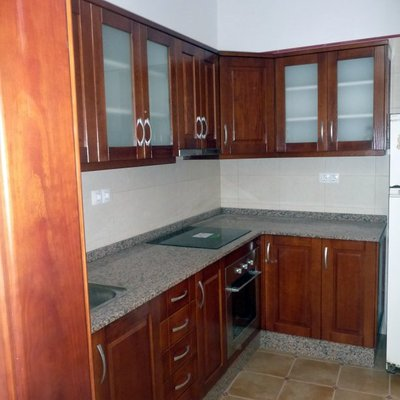 vista 2 cocina