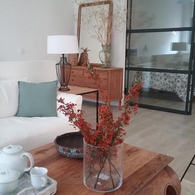 De local a apartamento en Galapagar