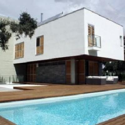 Casa La Juliana