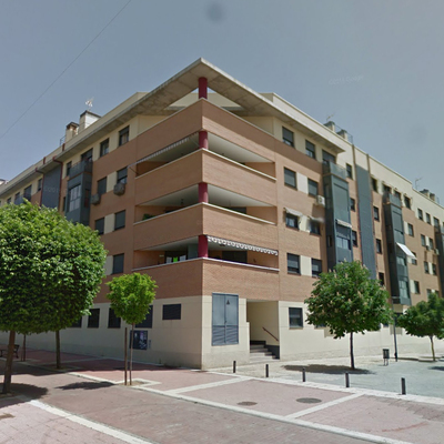 146 viviendas de Protección Pública en Torrejón de Ardoz