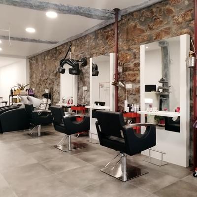 Salon de Belleza en Bilbao