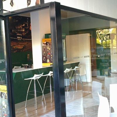 Bar en Cabezo de Torres en Murcia