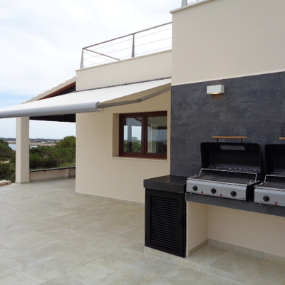 vista general terraza lateral
