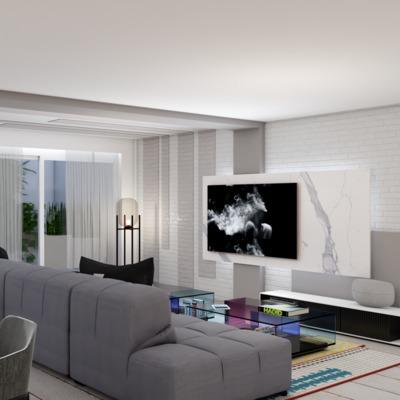 Diseño Salón Alfredo_OPCION B