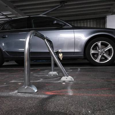 Cepo para Parking