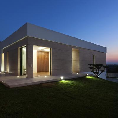 Girbau´s House