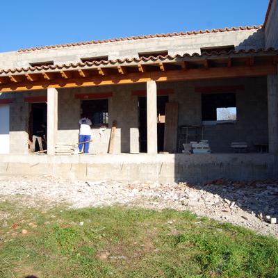 Precio construcci n casas en illes balears habitissimo - Construccion de casas precio ...