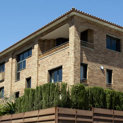 precio pintar exterior casa unifamiliar habitissimo
