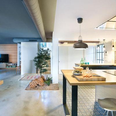 Espectacular vivienda en Benicàssim