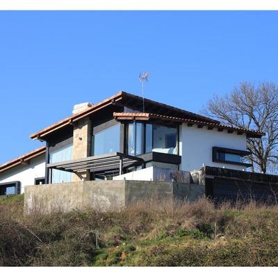 Vivienda Unifamiliar en Ribadedeva (Asturias)
