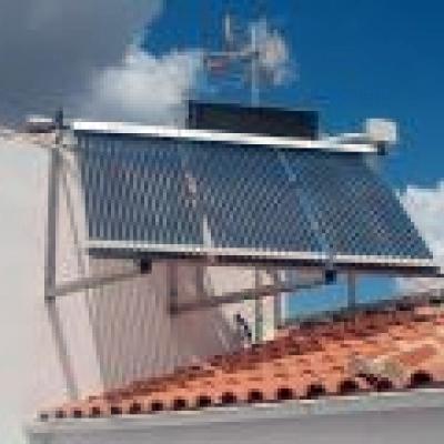 Precio instaladores en murcia habitissimo - Electricistas en murcia ...