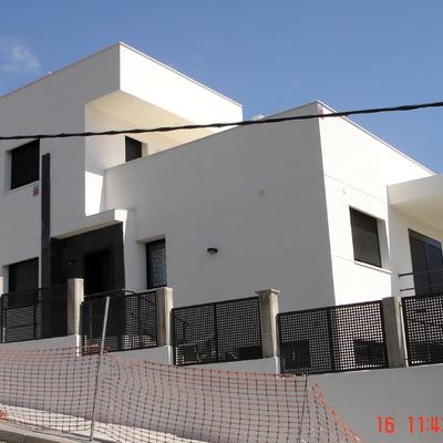 Chalet en Igueste de Candelaria, Tenerife
