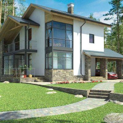 viviendasprefabricadas173