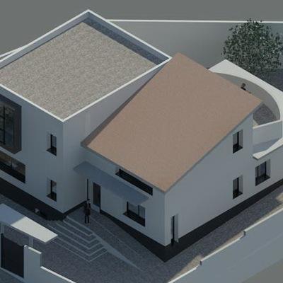 Casa Abengózar