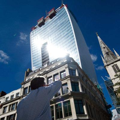 10 Fails de arquitectura imperdonables