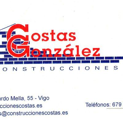www,construccionescostas,es