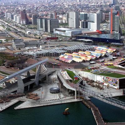 La España del despilfarro: 14 edificios polémicos por lo que costaron