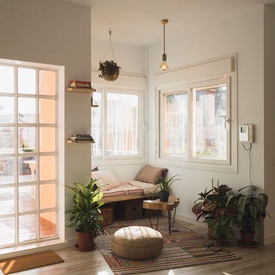 10 ideas chulas que mejoran cualquier casa