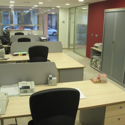 Zona de trabajo 2