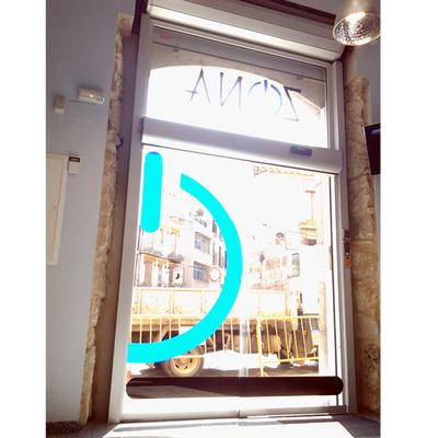 Zona Digital Figueres 02