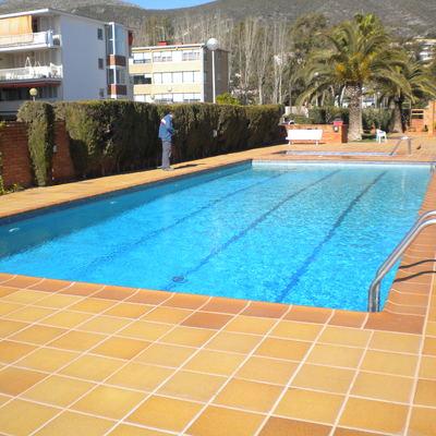 Reforma Integral de Zona Comunitaria en Castelldefels