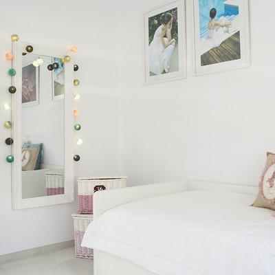 dormitorio peque