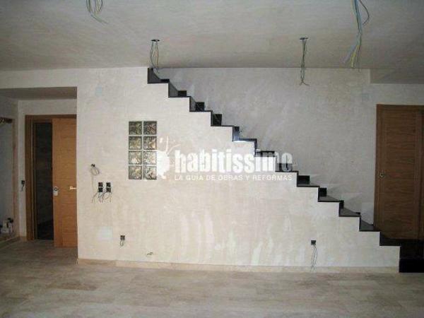Casa ABRIL