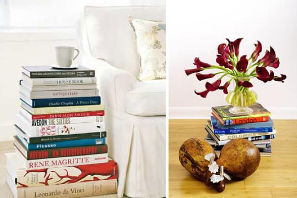 Foto decoraci n libros de mimesis interiorismo 820108 - Libros interiorismo ...