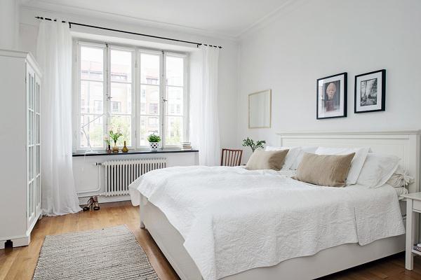 Foto 11 Dormitorio Principal De Decoratualma 899992