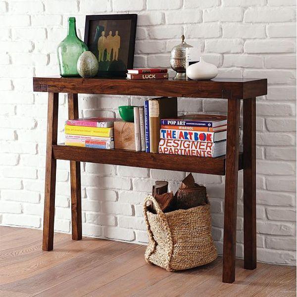 Foto decoraci n libros de mimesis interiorismo 820106 - Libros interiorismo ...