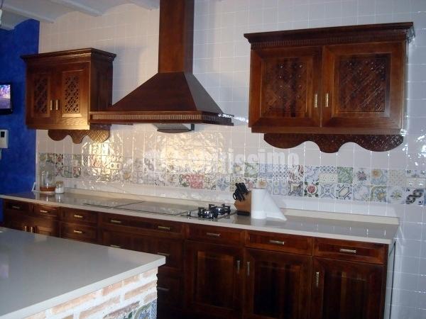 Foto arquitectos arquitectos t cnicos decoradores de jcc arquitectura 15513 habitissimo - Muebles talavera ...