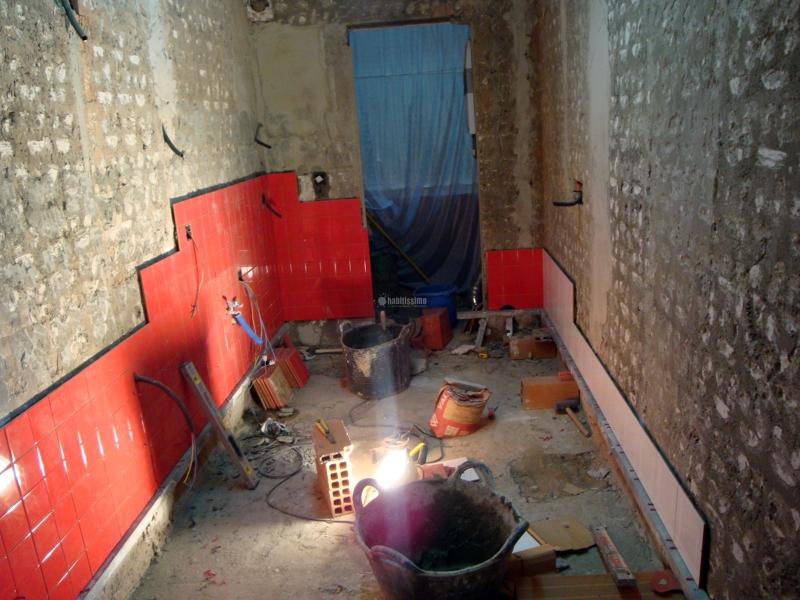 Foto cocina viladomat de lautoka urbana reformas en - Lautoka urbana ...