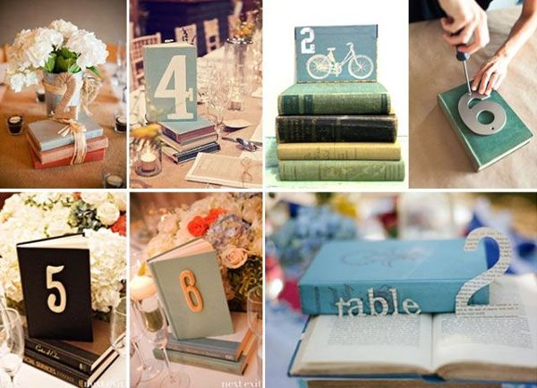 Foto decoraci n libros de mimesis interiorismo 820094 - Libros interiorismo ...