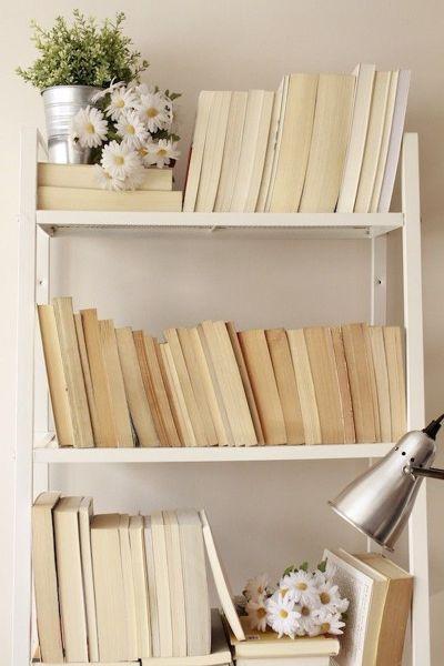 Foto decoraci n libros de mimesis interiorismo 820113 - Libros interiorismo ...