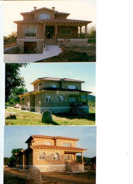 Construcciones de casas lotterux - Construcciones de casas ...