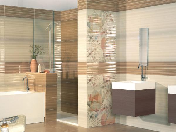 Ambiente baño