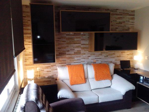 Apartamento Oviedo