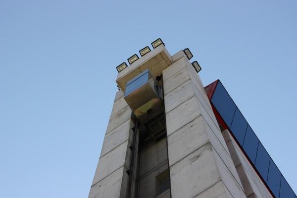 ascensor-torre-miramar-1024x682