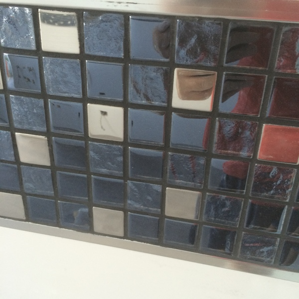 Quitar azulejos bano sin romperlos reformar ba o sin - Cambiar suelo cocina sin quitar muebles ...