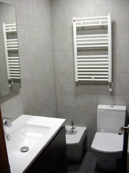 Foto ba o barcelona despues de topcyser disseny d for Escoles de disseny d interiors a barcelona