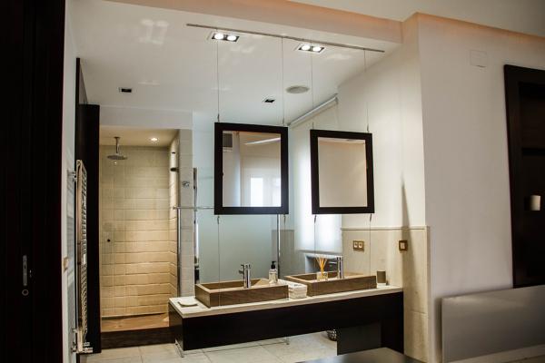 foto  ba u00f1o integrado en dormitorio de altia group  797941